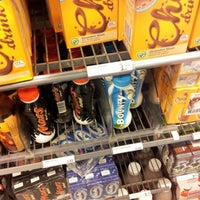 Photo taken at Albert Heijn by Suuzje on 10/3/2012