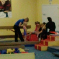 Photo taken at Youngsters, Inc. by Stacy L. on 5/17/2013