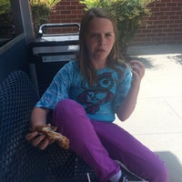 Photo taken at Garretson Elementary by NotSo M. on 5/5/2014