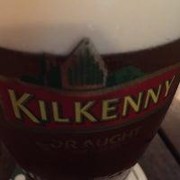 Photo taken at Mulligan's Irish Pub by 🍻🍻🍻Dave B. on 7/14/2015