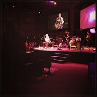 Photo taken at Gateway Church - McNeil Campus by Matt M. on 2/2/2013
