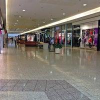 Photo taken at Greenwood Mall by Ploypraewa S. on 10/4/2012