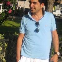 Photo taken at U.S. Polo Assn. by Hikmet İLBUĞA on 11/8/2012