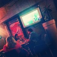 Photo taken at Orangette by Kiko K. on 9/24/2012