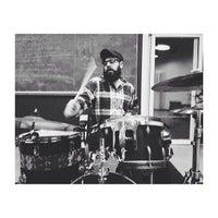Photo taken at GROOVE U by Benjamin D. on 2/28/2014
