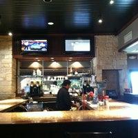 Photo taken at Cheddar's by Sandy K. on 7/13/2013