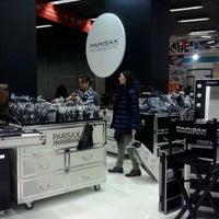 3/9/2013にCarolina G.がCosmoprof Bologna 2013で撮った写真