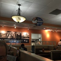 Photo taken at IHOP by Brian P. on 4/17/2016