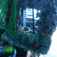 Photo taken at Ray Wiegand's Nursery by Griff P. on 4/26/2014