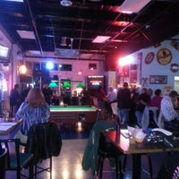 Photo taken at The Tower Inn Bar and Grill by Todd B. on 12/1/2012