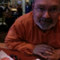 Photo taken at Chili's Grill & Bar by Donna R. on 10/12/2012