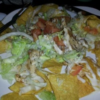Photo taken at Margarita's Mexican Grill by D. F. on 2/17/2013