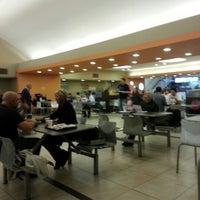 Photo taken at Burger King by Juan Facundo T. on 10/5/2012