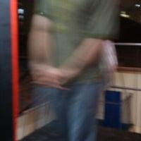 Photo taken at Estudio YB by Ronaldo M. on 10/24/2012