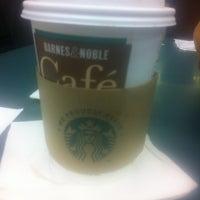 Photo taken at Barnes & Noble by Lauren on 12/30/2012