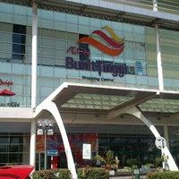 Photo taken at AEON Bukit Tinggi Shopping Centre by Khuzzaimi A. on 1/31/2013