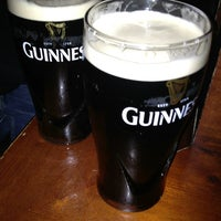 Photo taken at Little Temple Bar by Sinan Y. on 4/11/2013