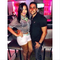 Photo taken at Wao Dance Club by Miguel A. on 3/17/2014