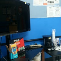 Photo taken at Walmart Supercenter by Beth L. on 1/13/2013
