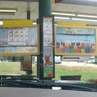 Photo taken at SONIC Drive In by China Irreplaceable Badd C. on 9/9/2014