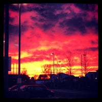 Photo taken at Soar at intu Braehead by Pamela M. on 1/9/2013
