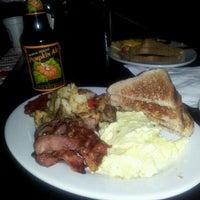 Photo taken at Rookies Gastro Pub by Jon G. on 11/3/2012