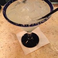 Photo taken at Cantina Laredo by Eric S. on 11/1/2012