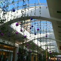 Photo taken at El Tesoro Parque Comercial by alejo c. on 12/31/2012