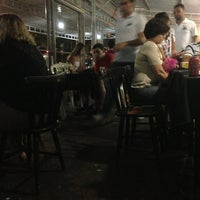 Photo taken at Bar do Giló by Henrique A. on 12/28/2012
