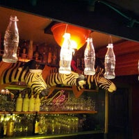 Photo taken at Café Le Flesselles by Antoine M. on 11/29/2012