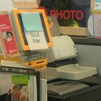 Photo taken at Target by Diana P. on 12/24/2012