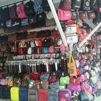 Bayraktar Bag's Shop