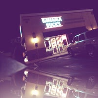 Photo taken at Bahama Buck's by Hec C. on 4/20/2013