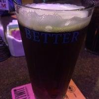 Photo taken at RAM Restaurant & Brewery by Scott F. on 7/7/2015