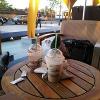 Photo taken at Starbucks by gaston f. on 10/13/2012
