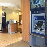 Photo taken at RBC Royal Bank by Krista's P. on 4/7/2016