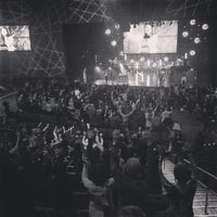 Photo taken at Elevate Life Church by Elevate Life Church on 11/21/2013