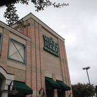 Photo taken at Whole Foods Market by Miranda S. on 1/1/2013