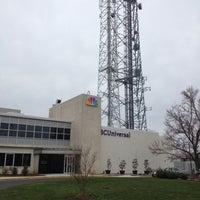 Photo taken at NBC News Washington Bureau by Nia M. on 4/4/2013