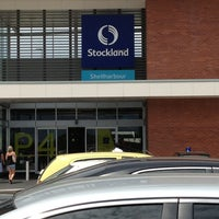 Photo taken at Stockland Shellharbour by 'Bryan B. on 1/12/2013