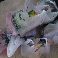 Photo taken at Giant Hypermarket by reza s. on 6/30/2013