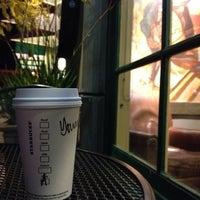 Photo taken at Starbucks by Sohn B. on 9/17/2013