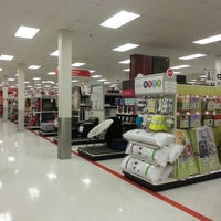 Photo taken at Target by Todd S. on 9/21/2013
