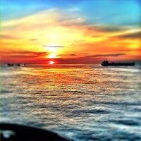 Photo taken at western OPL by Tuan Pesek J. on 12/2/2012