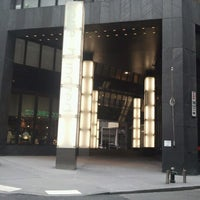 Photo taken at Starbucks by Eugenio on 11/10/2012