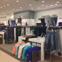 Photo taken at Bloomingdale's by Melanie N. on 5/19/2013