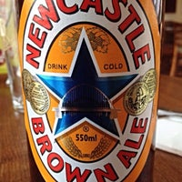Photo taken at Whittle Inn (Brewers Fayre) by Roger N. on 2/8/2014
