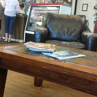 Photo taken at Your Place Coffee by Molly R. on 8/8/2014