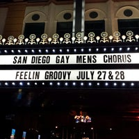 Photo taken at West Coast Tavern by Rhandy F. on 7/27/2013
