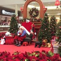 Photo taken at Apache Mall by L..E..A..D..E..R ® on 12/13/2013